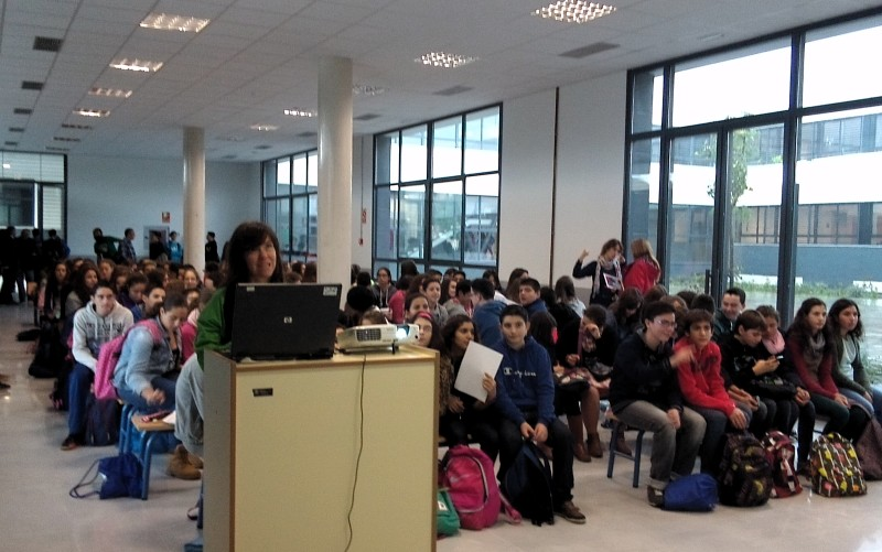 01 Preparando presentación