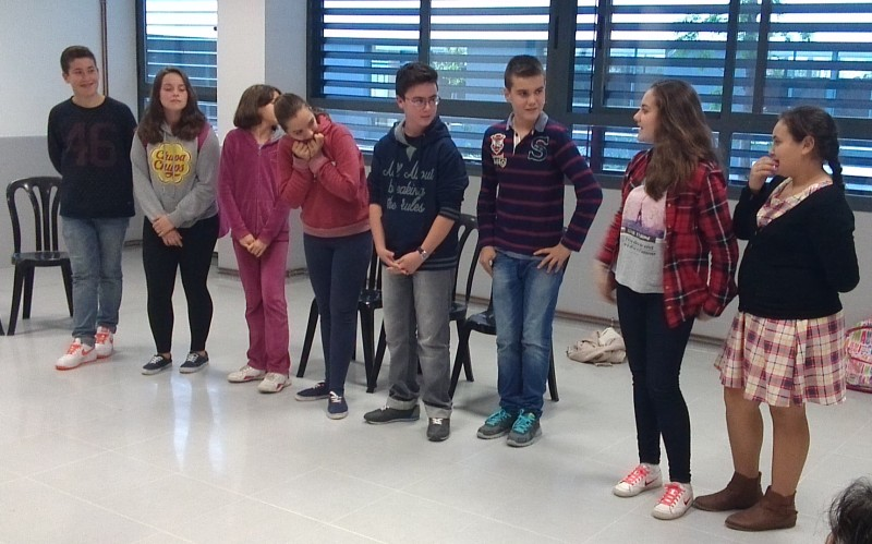 07 Ensayo teatro conflicto