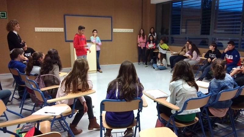 09 Representación teatro conflicto