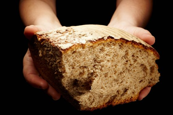 WP-breaking-bread-iStock