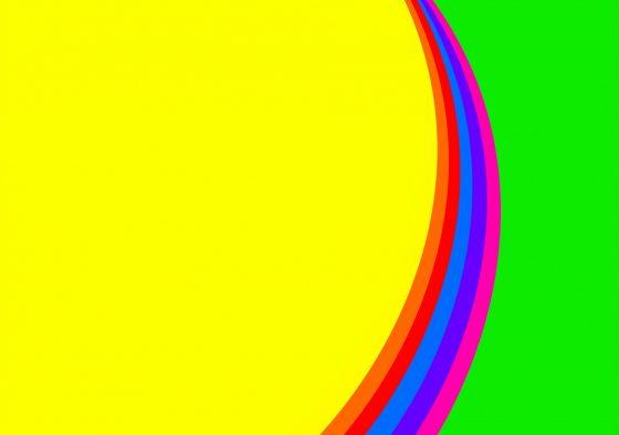 rainbow-background-clipart